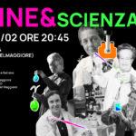 Donne&Scienza