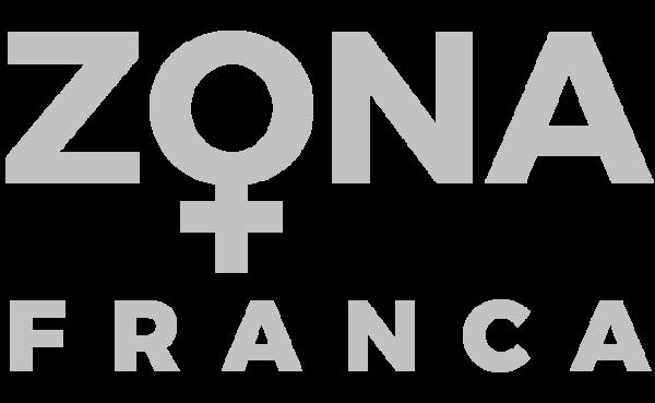 ZonaFranca_03